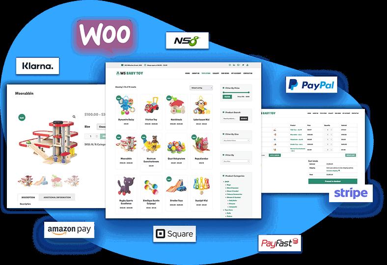 ws-baby-toy-free-wordpress-theme-credit