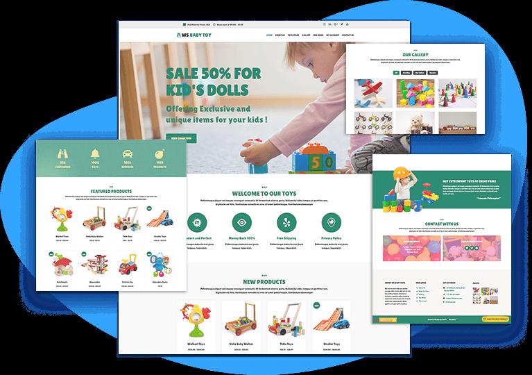 ws-baby-toy-free-wordpress-theme