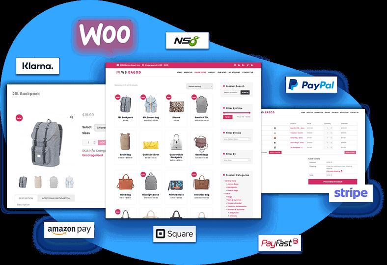 ws-bagod-free-wordpress-theme-credit