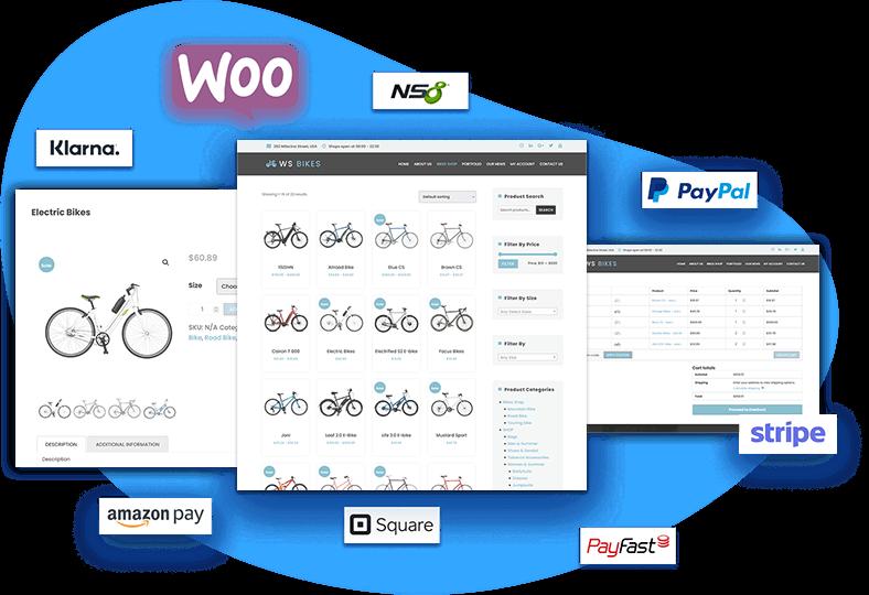 ws-bike-free-wordpress-theme-credit