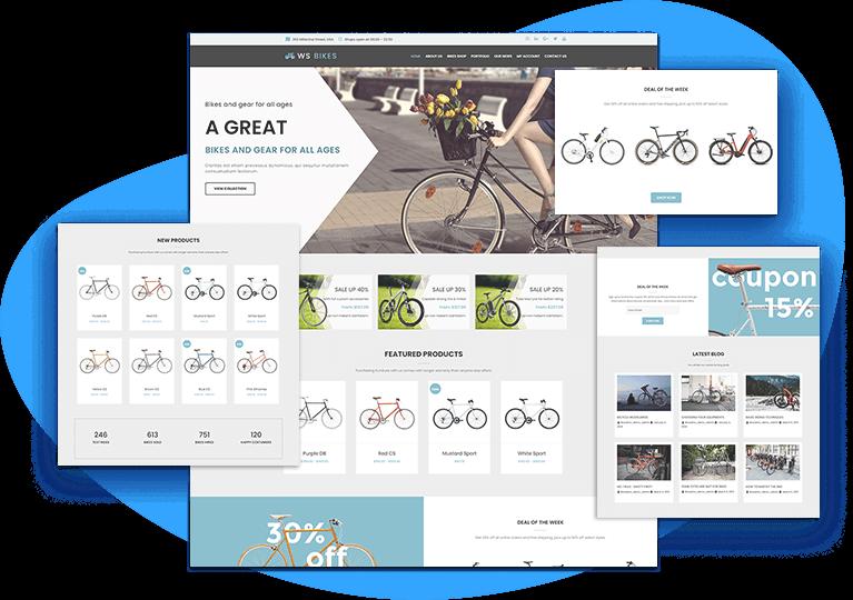 ws-bike-free-wordpress-theme
