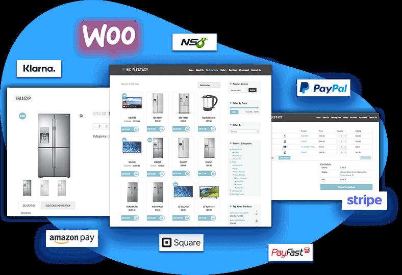 ws-electaxy-free-wordpress-theme-credit