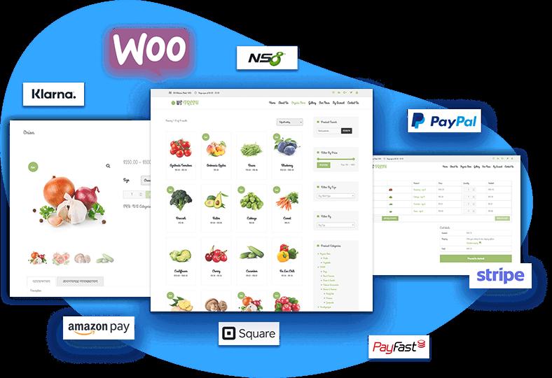 ws-fresh-free-wordpress-theme-credit