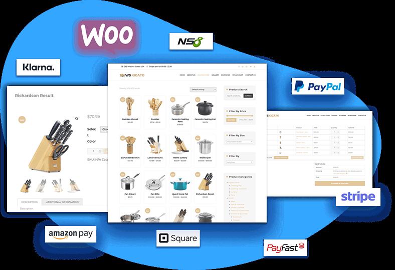 ws-kigato-free-wordpress-theme-credit