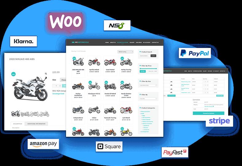 ws-motorcycle-free-wordpress-theme-credit