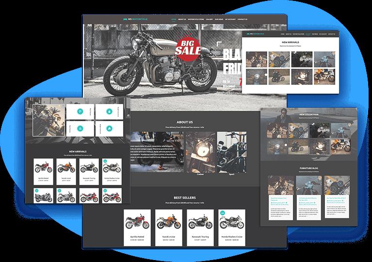 ws-motorcycle-free-wordpress-theme