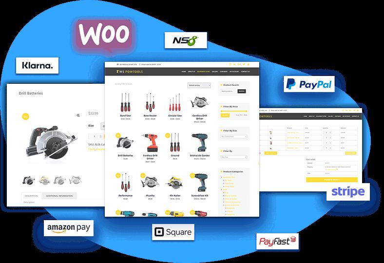 ws-powtool-free-wordpress-theme-credit