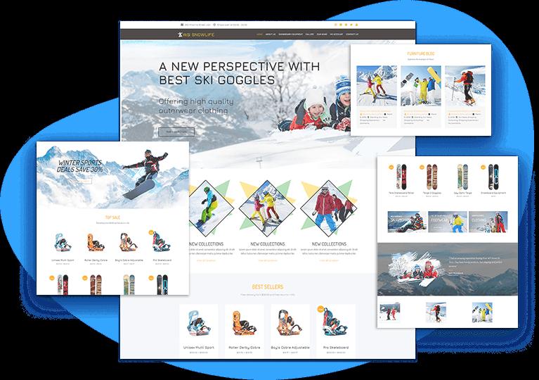 ws-snowliffe-free-wordpress-theme