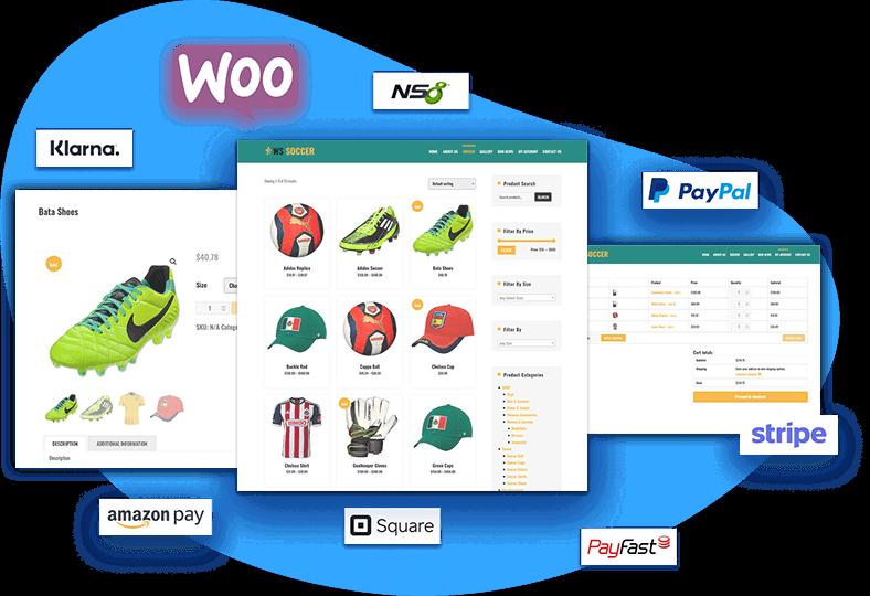 ws-soccer-free-wordpress-theme-credit