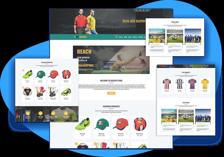 ws-soccer-free-wordpress-theme