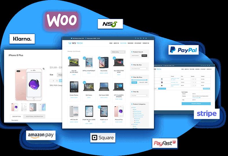 ws-tech-free-wordpress-theme-credit