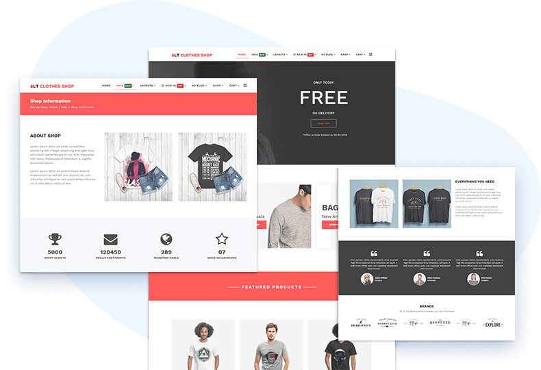 lt-clothes-free-joomla-template-about