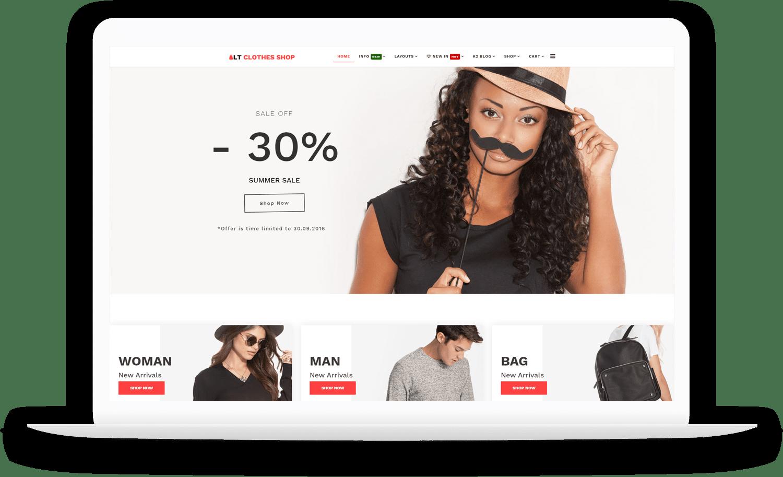 LT-Clothes-Shop-Joomla
