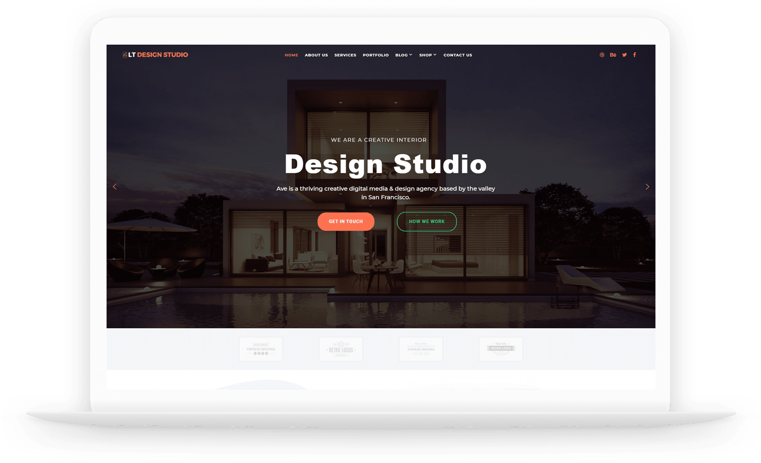 LT-Design-Studio-wordpress-theme