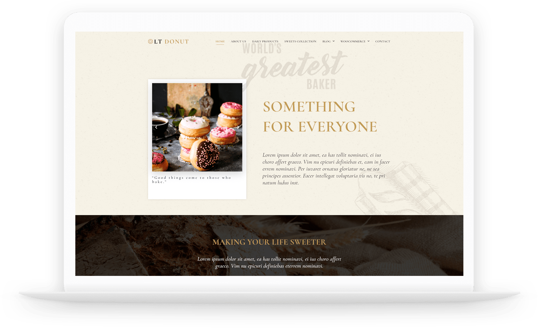 LT-Donut-wordpress-theme