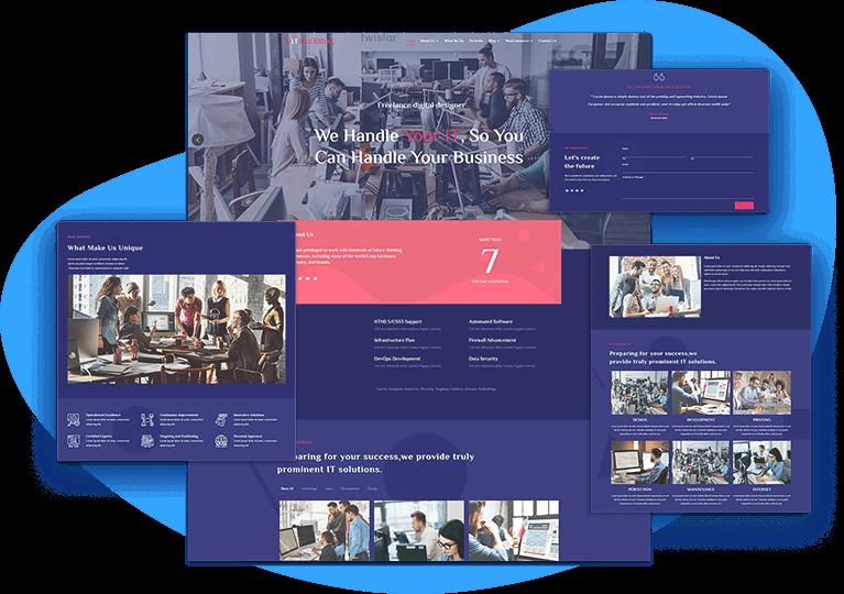 lt-blue-service-free-wordpress-theme
