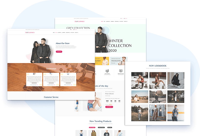lt-clothes-free-wordpress-theme-elementor