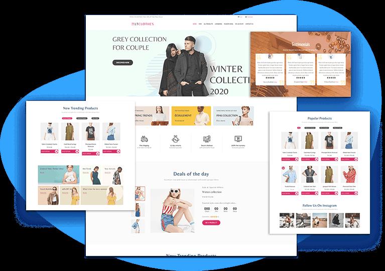 lt-clothes-free-wordpress-theme