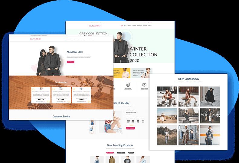 lt-clothes-shop-responsive-joomla-template-about
