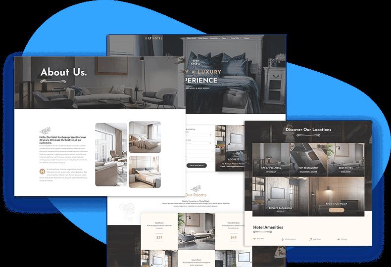 lt-hotel-free-wordpress-theme-elementor