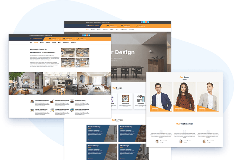 lt-interior-design-free-wordpress-theme-free