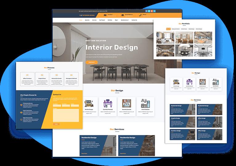 lt-interior-design-free-wordpress-theme