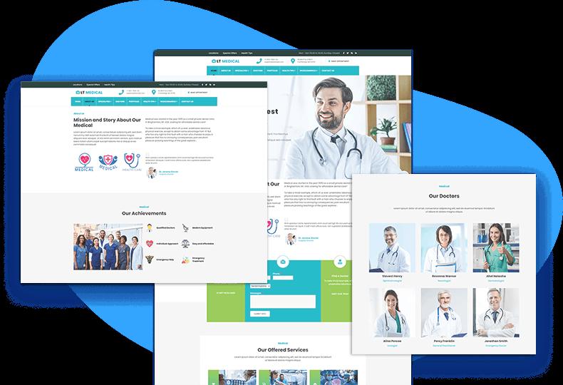 lt-medical-free-wordpress-theme-free