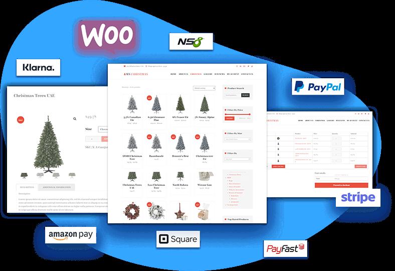 ws-christmas-free-wordpress-theme-credit