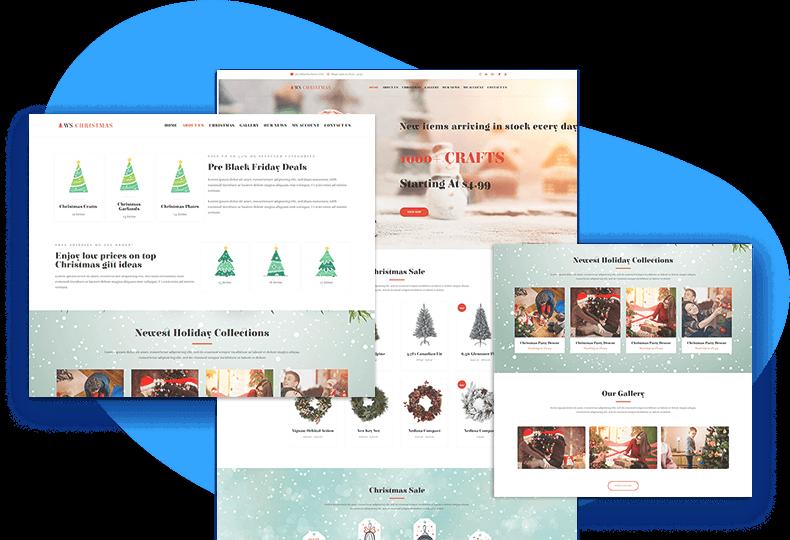 ws-christmas-free-wordpress-theme-elementor