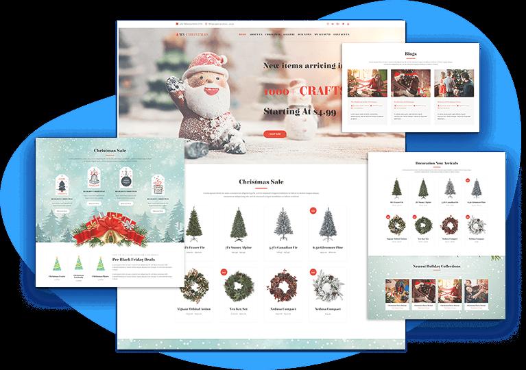 ws-christmas-free-wordpress-theme