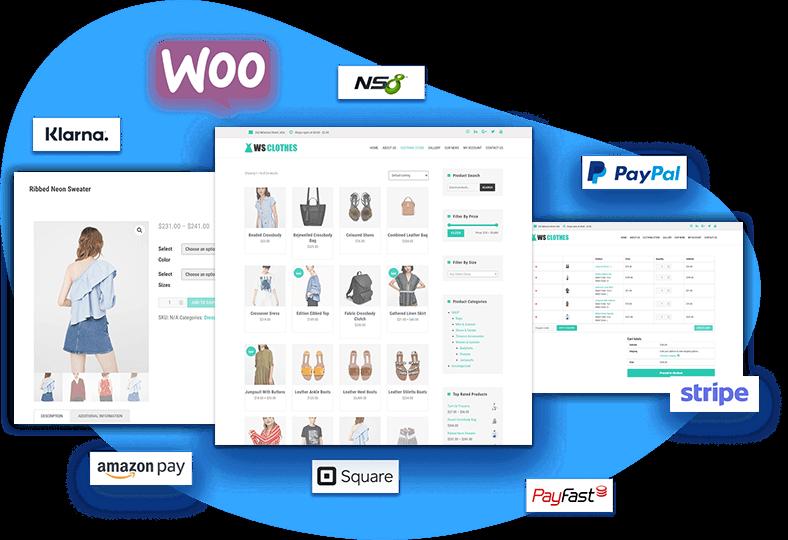 ws-clothes-free-wordpress-theme-credit