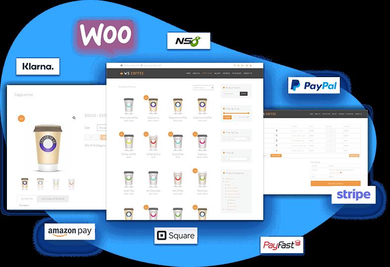 ws-coffee-free-wordpress-theme-credit