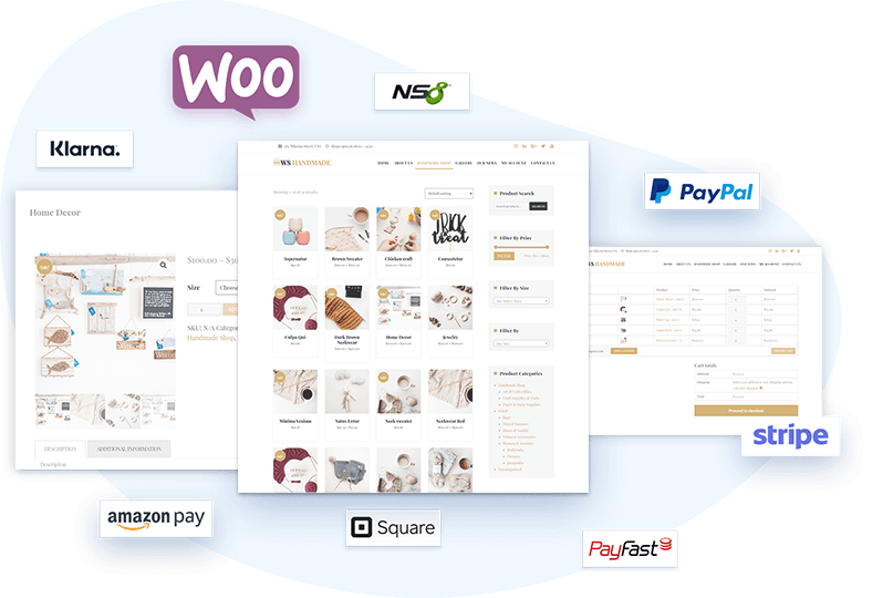 ws-handmade-free-wordpress-theme-contact