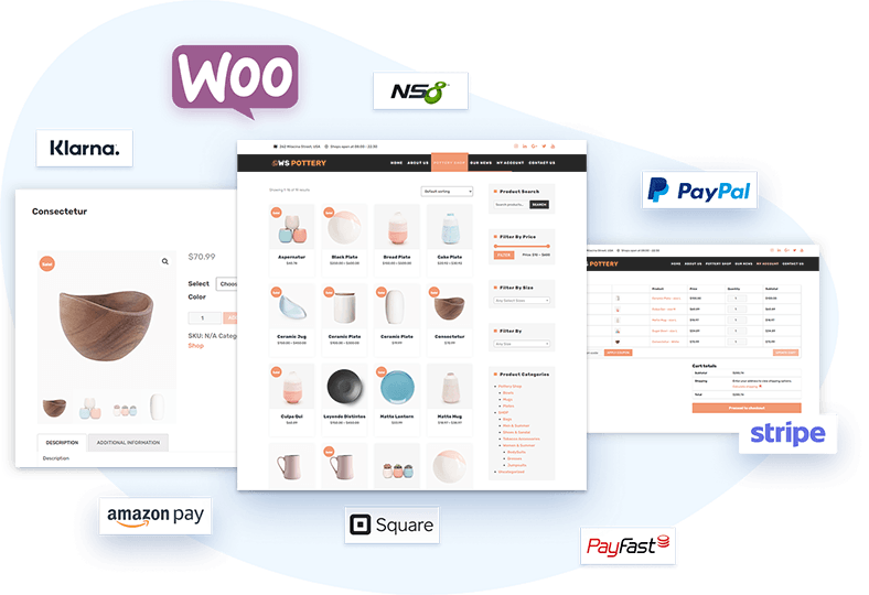 ws-pottery-free-wordpress-theme-contact