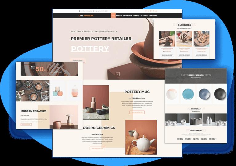 ws-pottery-free-wordpress-theme