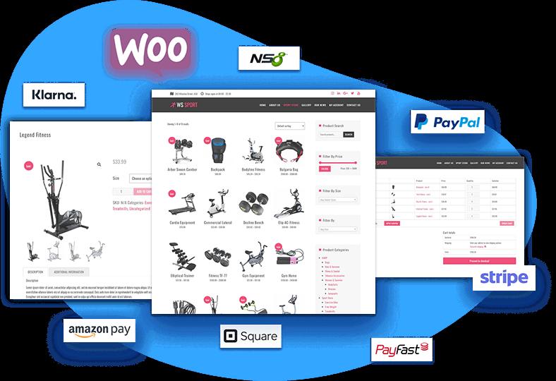 ws-sport-free-wordpress-theme-credit