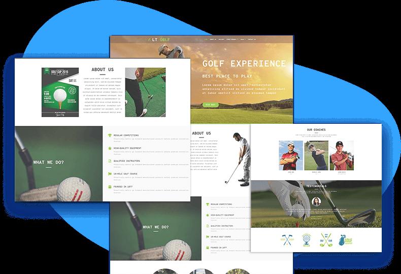 lt-golf-free-wordpress-theme-elementor