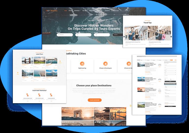 lt-travel-free-wordpress-theme