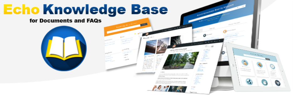 Knowledge Base, Documentation & FAQs
