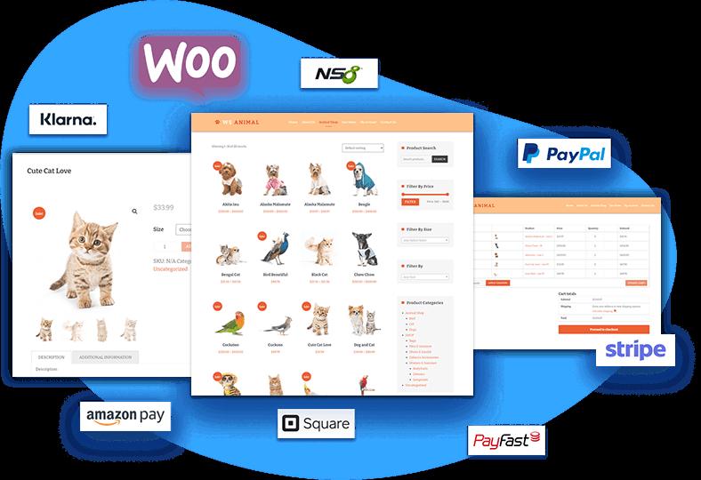 ws-animal-free-wordpress-theme-elementor