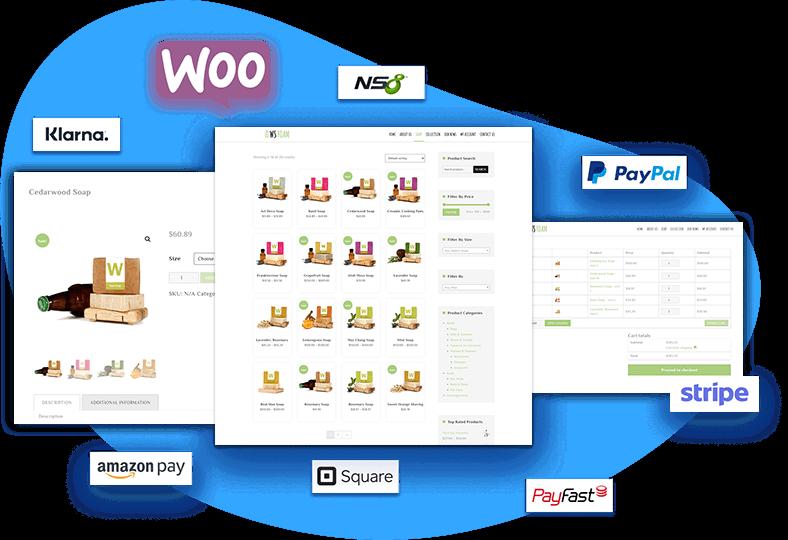 ws-foam-free-wordpress-theme-credit