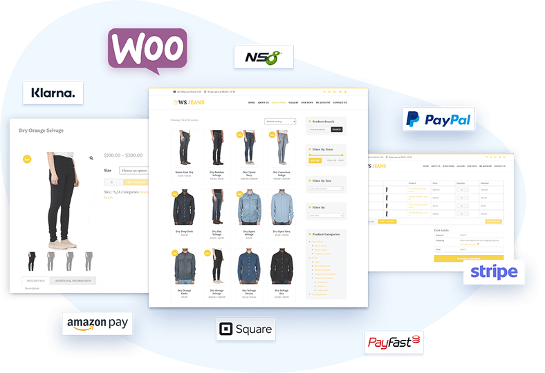 ws-jeans-free-wordpress-theme-credit