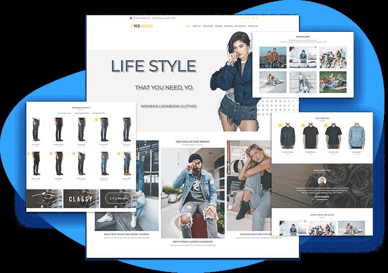 ws-jeans-free-wordpress-theme