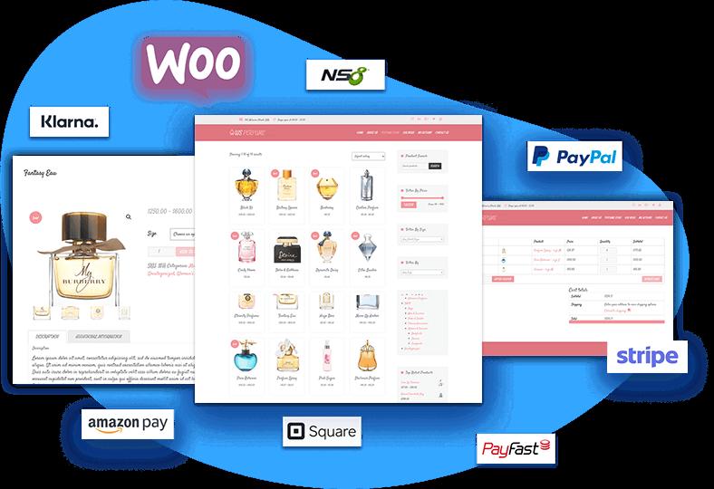 ws-perfume-free-wordpress-theme-credit