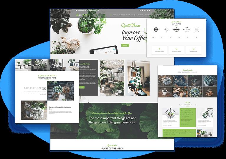 ws-plant-free-wordpress-theme