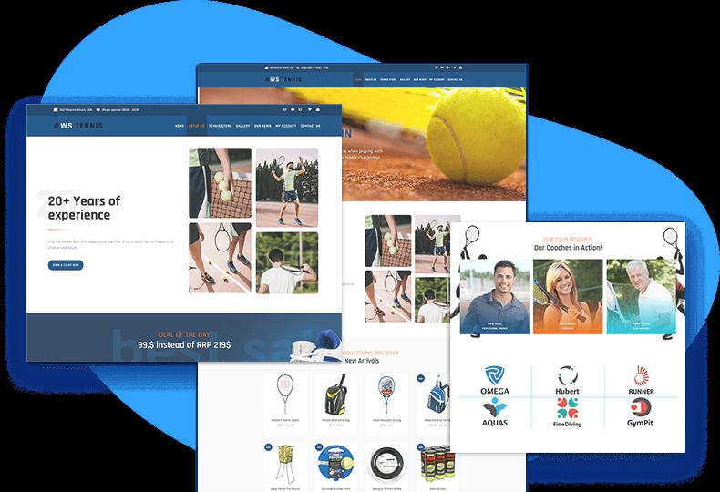 ws-tennis-free-wordpress-theme-elementor