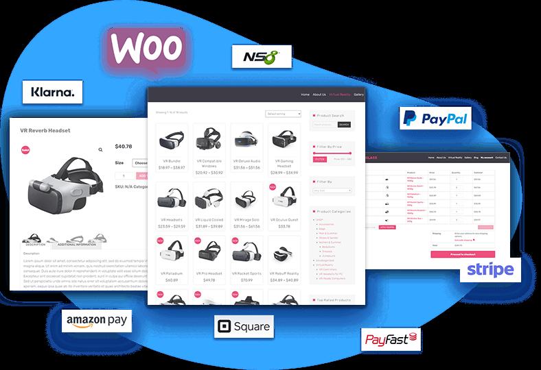 ws-vrglass-free-wordpress-theme-credit