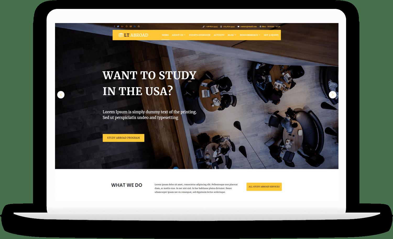 lt-abroad-free-responsive-wordpress-theme