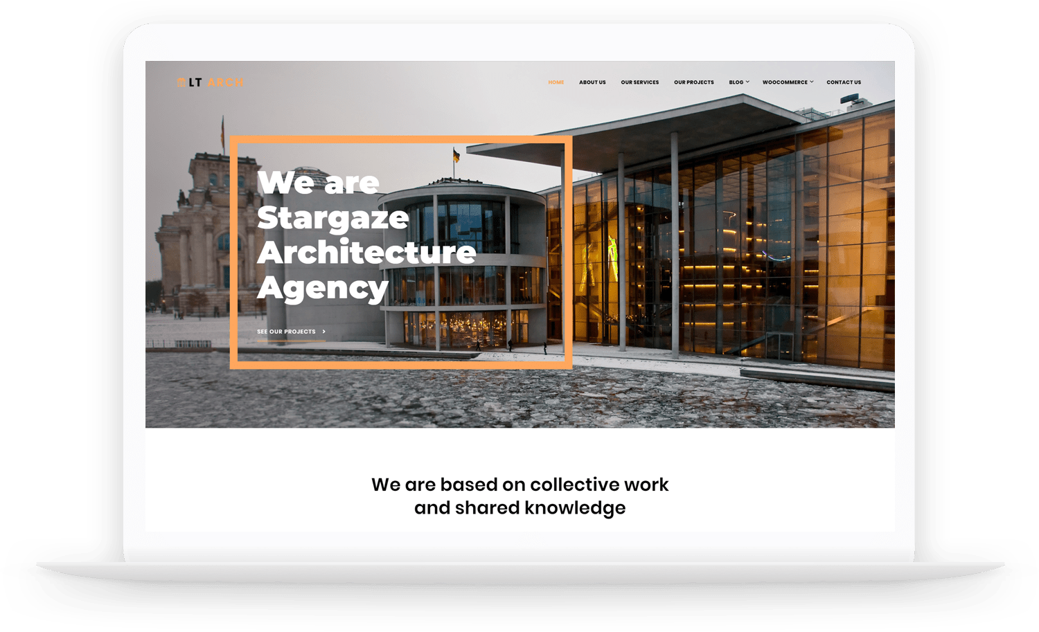 lt-arch-free-responsive-wordpress-themes