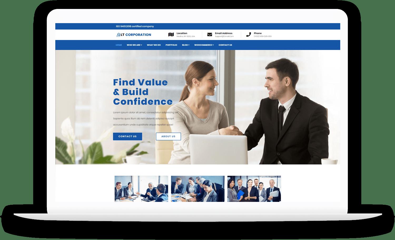 lt-corporation-free-responsive-joomla